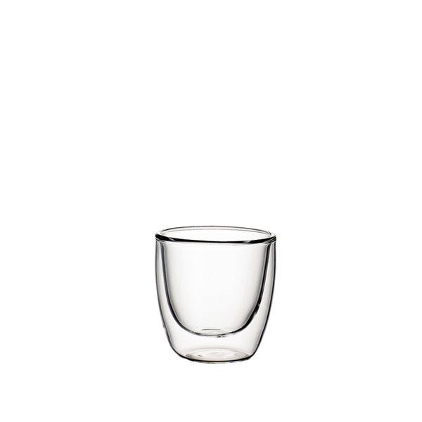 чаша Villeroy & Boch, Artesano Hot Beverages Tumbler М
