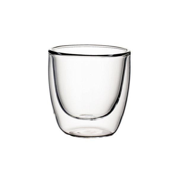чаша Villeroy & Boch, Artesano Hot Beverages Tumbler L