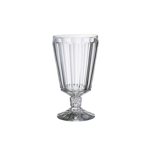 чаша за червено вино Villeroy & Boch, Charleston