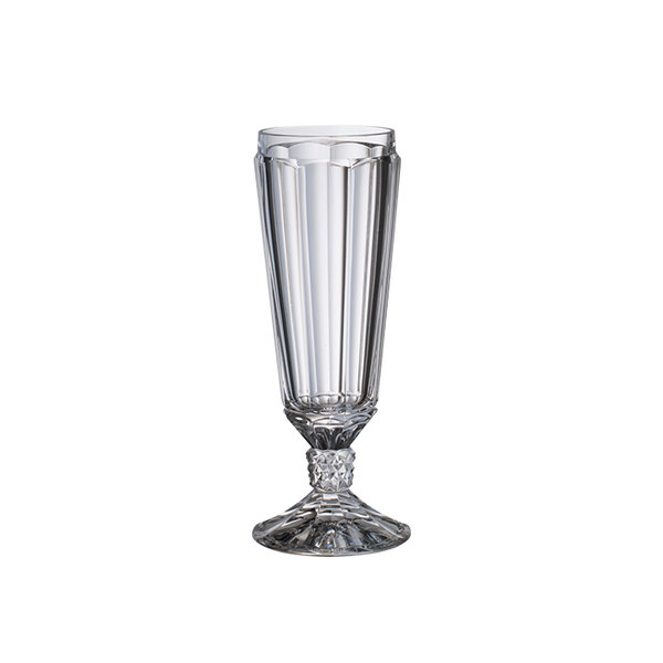 чаша за шампанско Villeroy & Boch, CharlestonChampagne