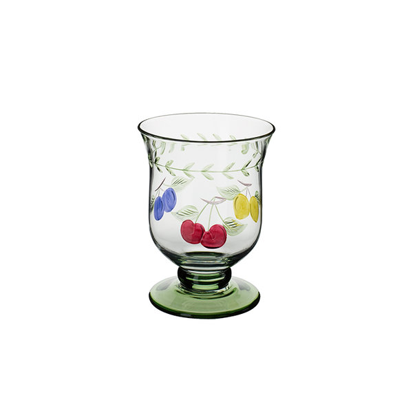 чаши 4 броя Villeroy & Boch, French Garden set 4