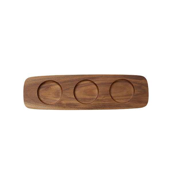 стойка за купички за сос Villeroy & Boch, Artesano Original Tray Dip