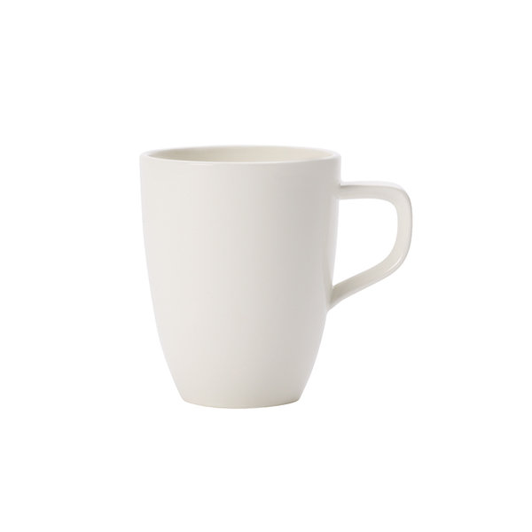 чаша Villeroy & Boch, Artesano Original Mug