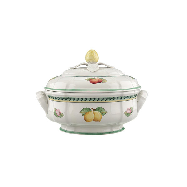 супник Villeroy & Boch, French Garden Fleurence Oval soup