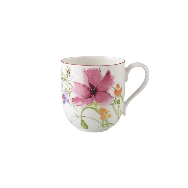 чаша Villeroy & Boch, Mariefleur Basic Mug