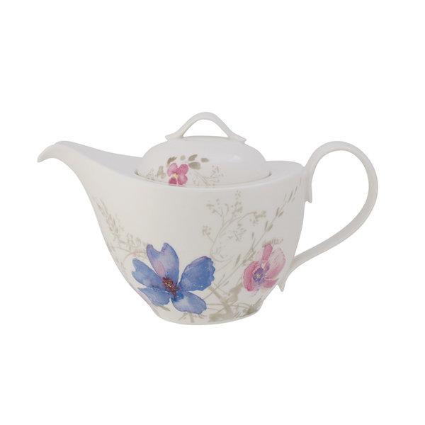 чайник Villeroy & Boch, Mariefleur Gris Basic