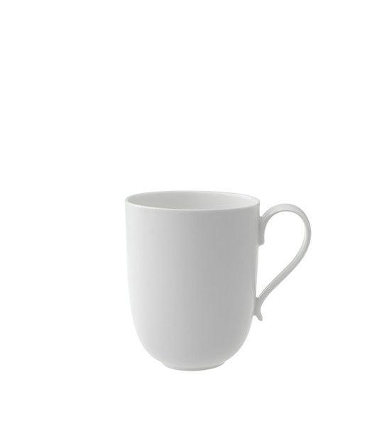 чаша Villeroy & Boch, New Cottage Basic Latte Macciato Mug