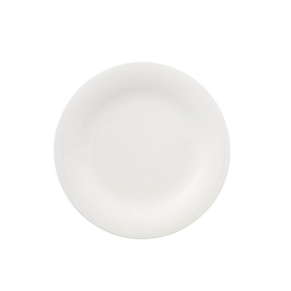 салатна чиния Villeroy & Boch, New Cottage Basic Salad