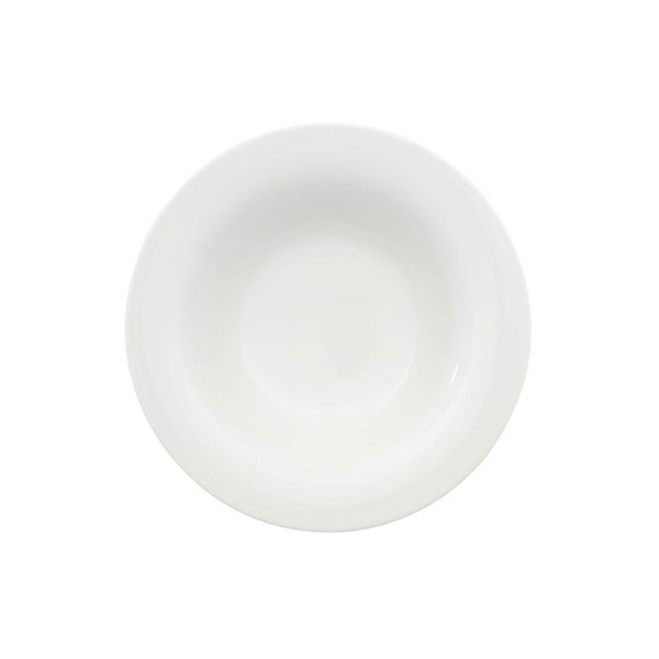дълбока чиния Villeroy & Boch, New Cottage Basic Deep