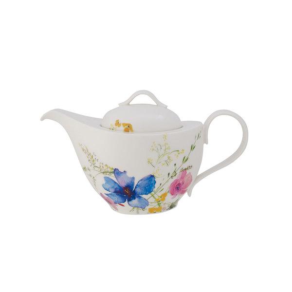 чайник Villeroy & Boch, Mariefleur Basic