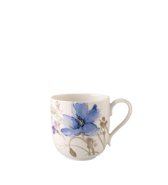 чаша Villeroy & Boch, Mariefleur Gris Basic Mug