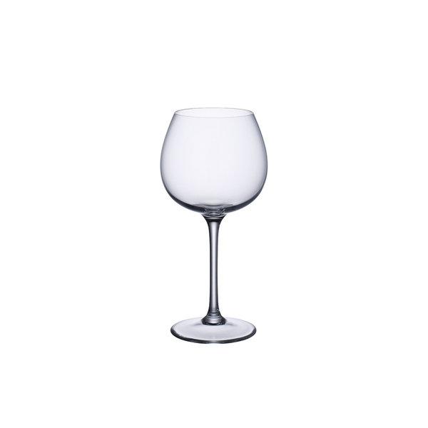 чаша за червено вино Villeroy & Boch, Purismo Wine Red