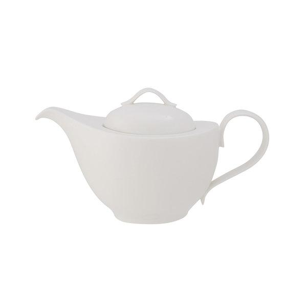 чайник Villeroy & Boch, New Cottage Basic