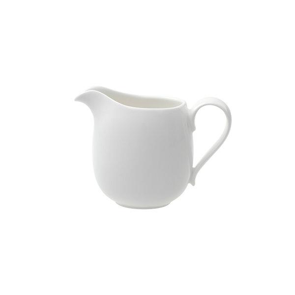малка каничка за мляко Villeroy & Boch, New Cottage Basic
