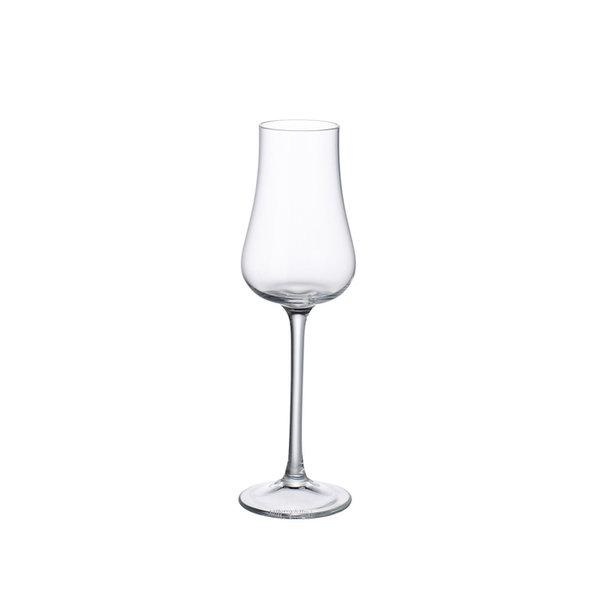 чаша за ракия Villeroy & Boch, Purismo Specials Grappa