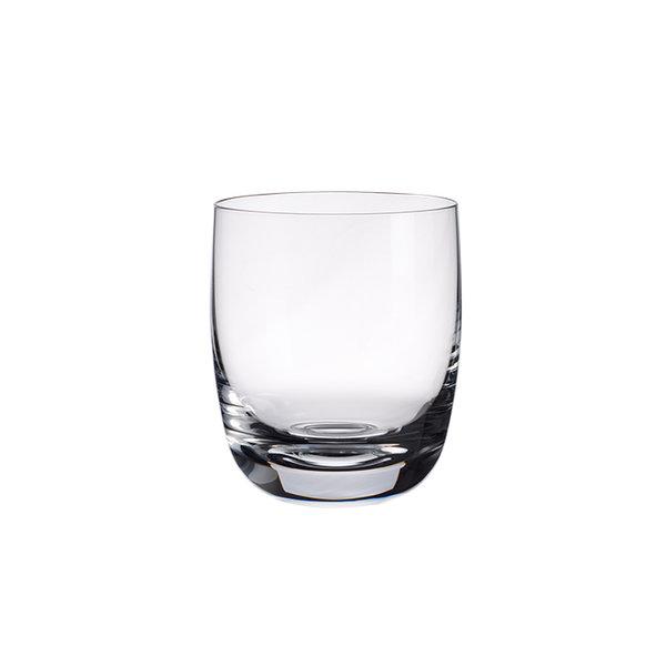 чаша Villeroy & Boch, Scotch Whisky - Blended Scotch