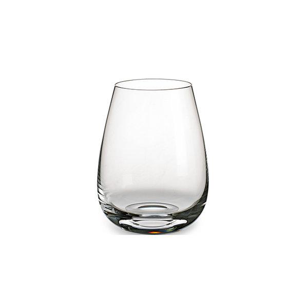 чаша Villeroy & Boch, Scotch Whisky - Single Malt