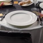плато Villeroy & Boch, White Pearl Buffet Gourmet