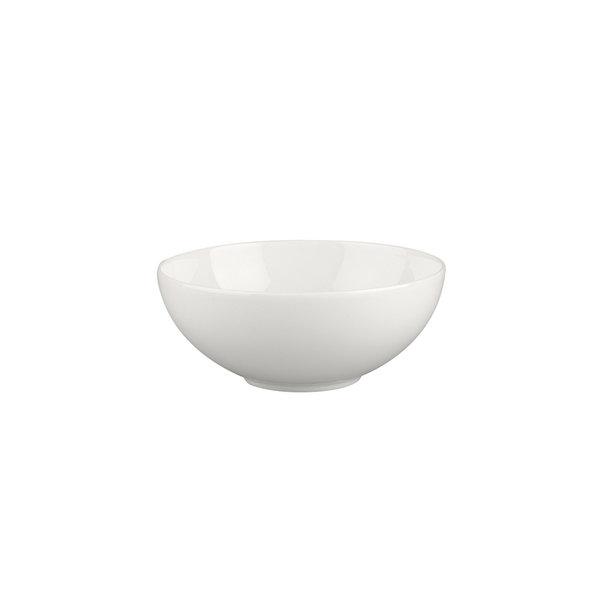 купа Villeroy & Boch, White Pearl Individual bowl