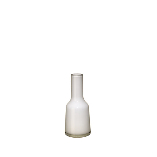 ваза Villeroy & Boch, Nek Mini Vase arctic breeze