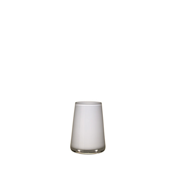 ваза Villeroy & Boch, Numa Mini Vase arctic breeze