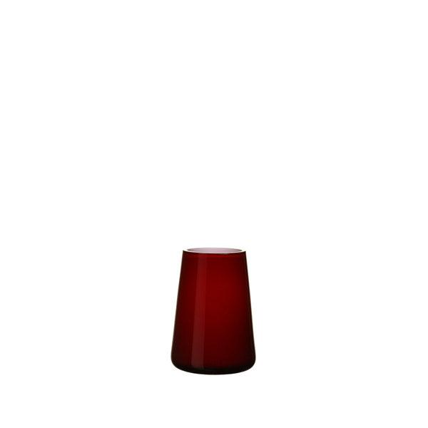 ваза Villeroy & Boch, Numa Mini Vase deep cherry
