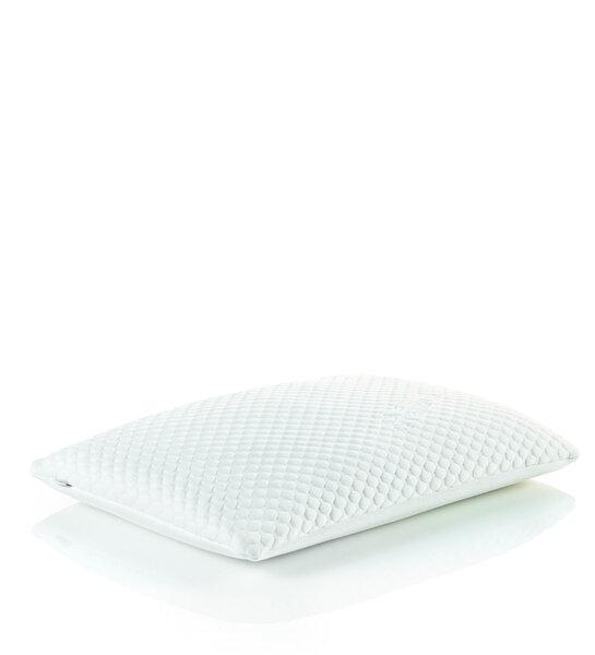 Възглавница Tempur Comfort Pillow Cloud