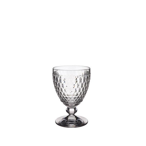 чаша за вода Villeroy & Boch, Boston Water