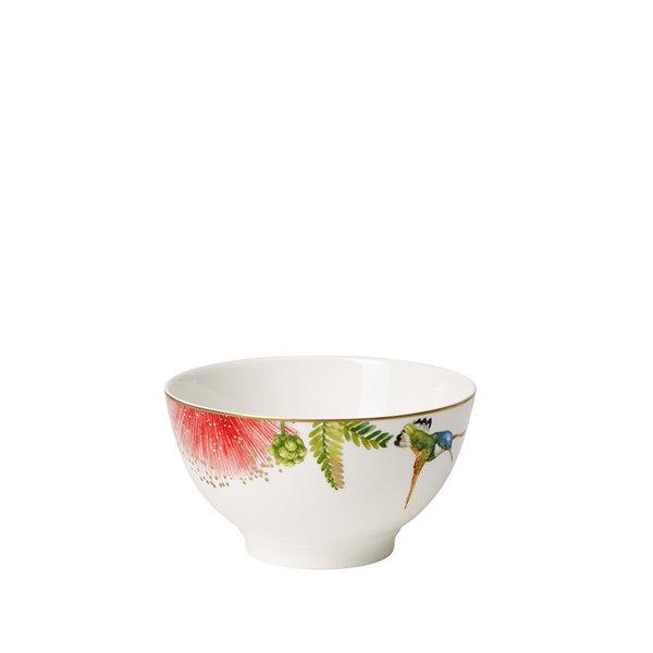 купа Villeroy & Boch, Amazonia Anmut Bowl
