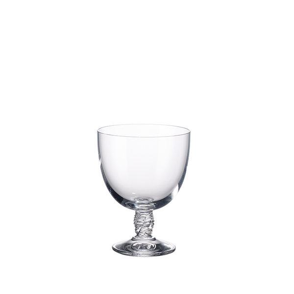 малка чаша за вино Villeroy & Boch, Montauk Wine