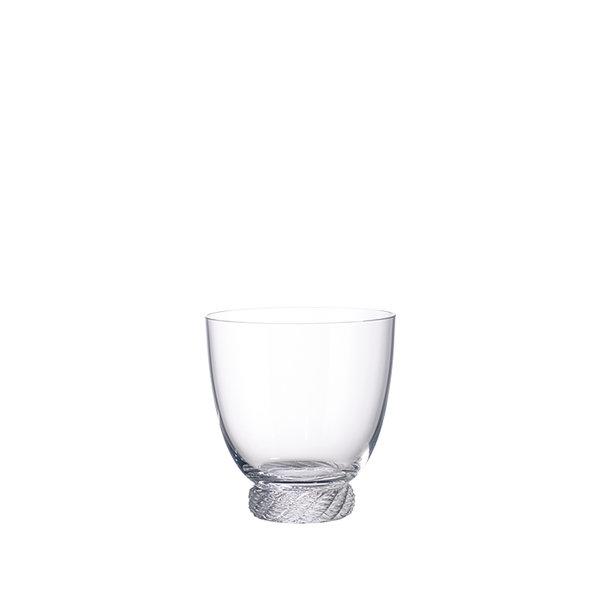 малка чаша за вода Villeroy & Boch, Montauk Tumbler small