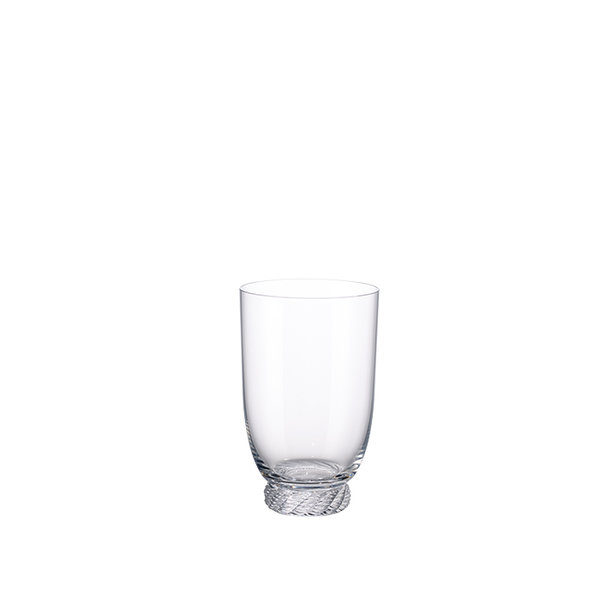 голяма чаша за вода Villeroy & Boch, Montauk Tumbler large
