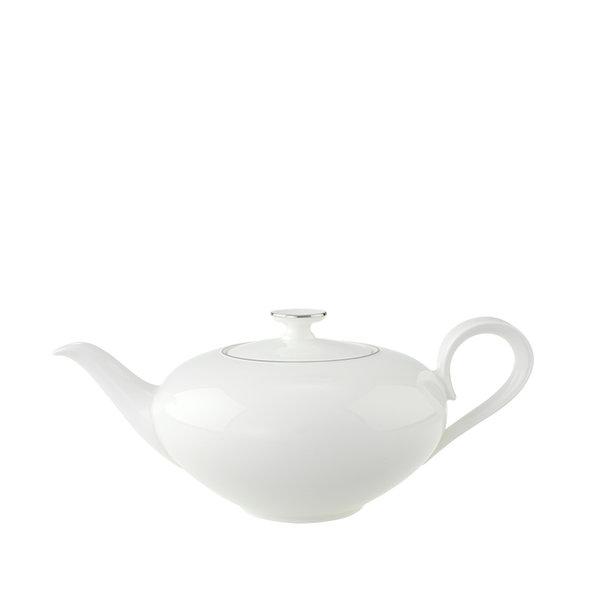 чайник Villeroy & Boch, Anmut Platinum No.1 Teapot