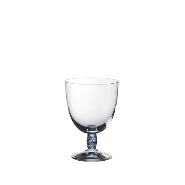 чаша за вино голяма Villeroy & Boch, Montauk aqua Wine