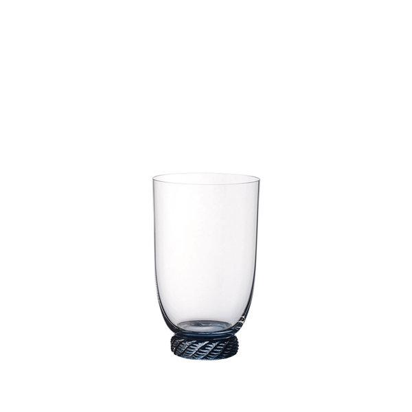 голяма чаша за вода Villeroy & Boch, Montauk aqua