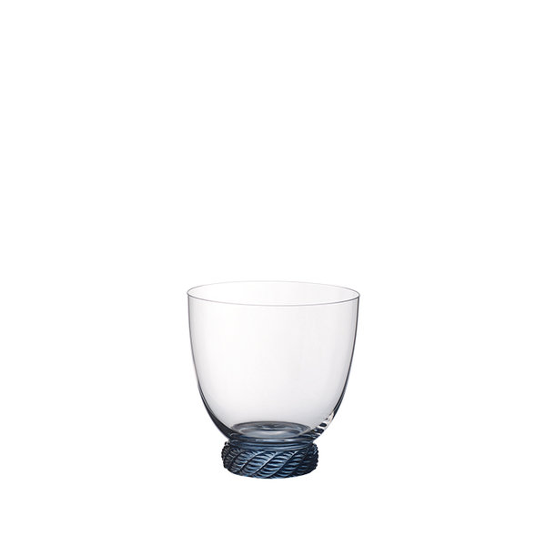 малка чаша за вода Villeroy & Boch, Montauk aqua