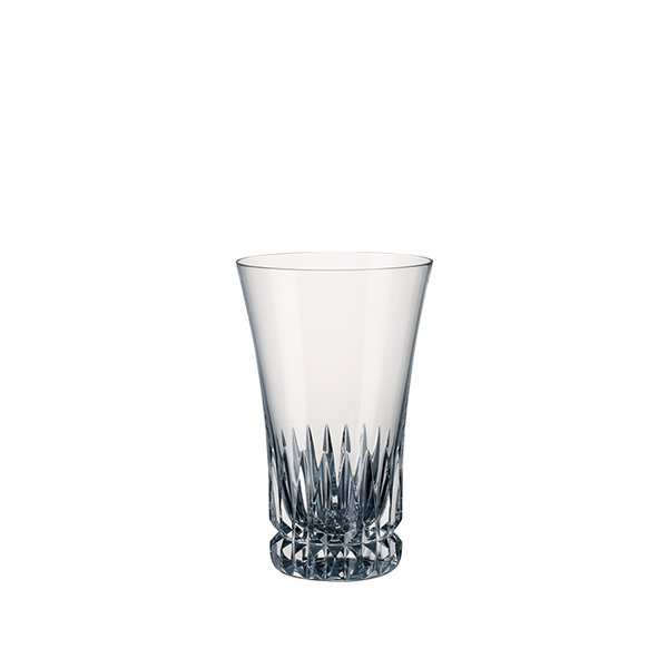 висока чаша Villeroy & Boch, Grand Royal