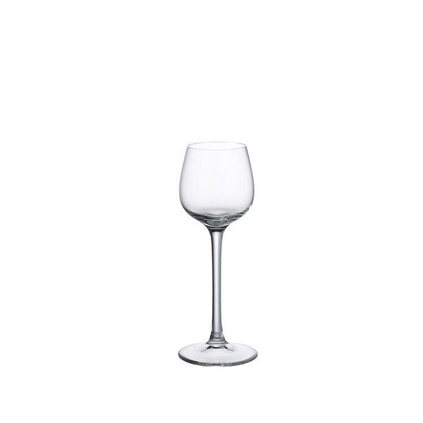 чаша за ракия Villeroy & Boch, Purismo Specials Spirit