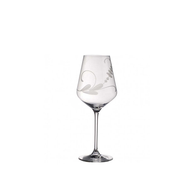 чаша за червено вино Villeroy & Boch, Old Luxembourg Brindille