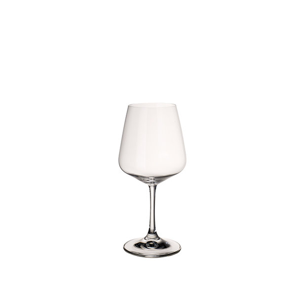 комплект чаши за червено вино Villeroy & Boch, Ovid Red wine