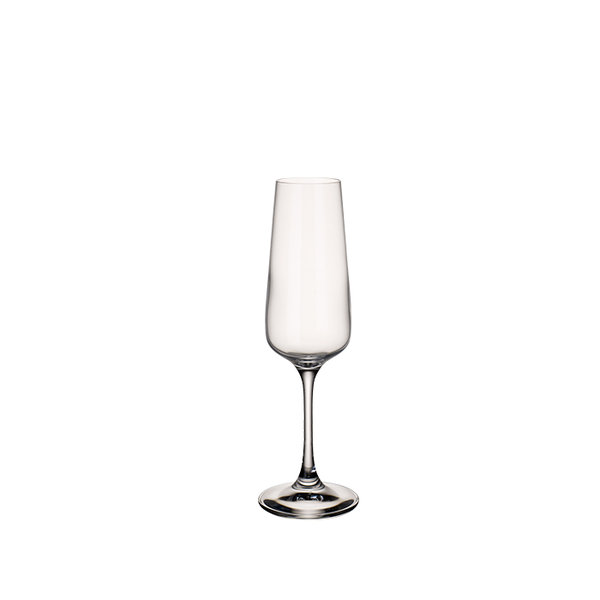 комплект чаши за шампанско Villeroy & Boch, Ovid Champagne