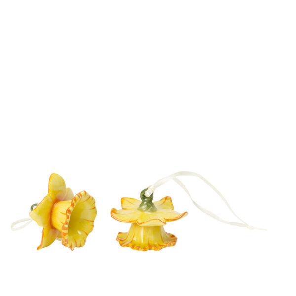 ДЕКОРАТИВЕН НАРЦИС VILLEROY & BOCH DAFFODIL MINI FLOWER BELLS