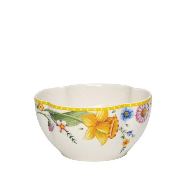 купа Villeroy & Boch, Spring Awakening Bowl