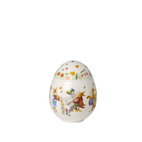 малка кутия яйце Villeroy & Boch, Spring Decoration Egg