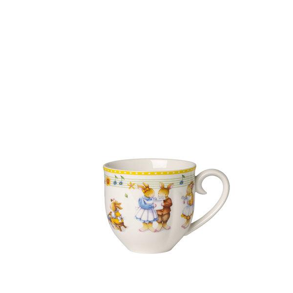 чаша Villeroy & Boch, Annual Easter Edition Mug
