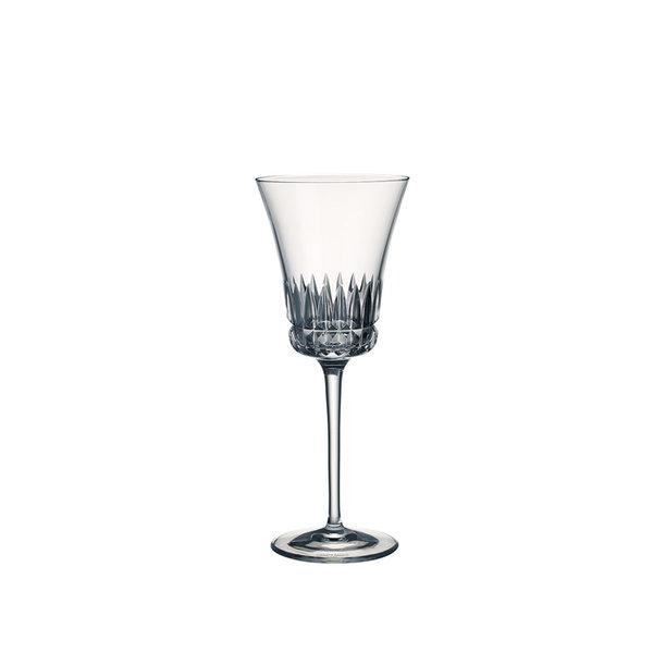 чаша за червено вино Villeroy & Boch, Grand Royal Red wine