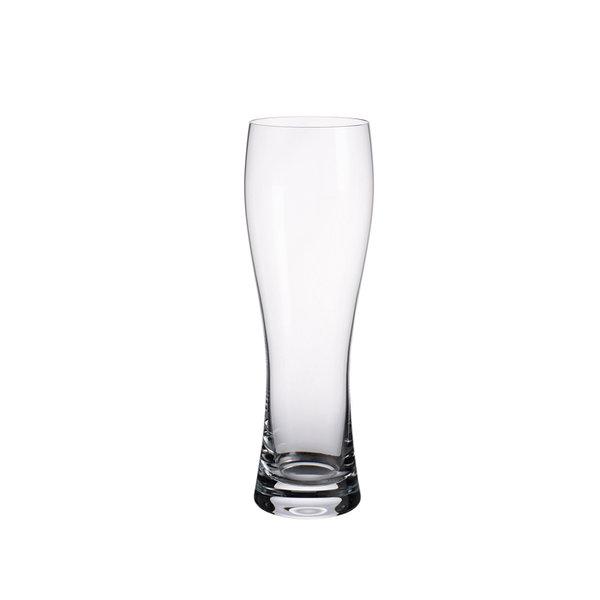 чаша за бира Villeroy & Boch, Purismo Beer