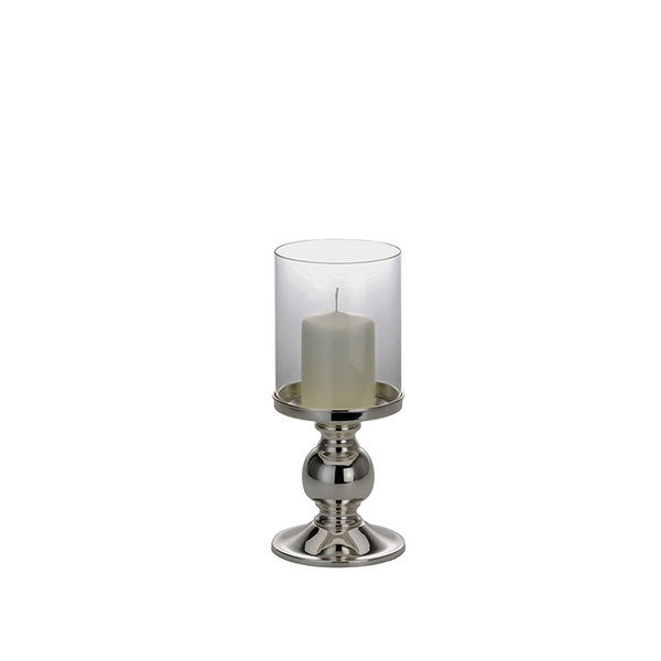 лампа/свещник Hermann Bauer Windlicht Kerzenhalter 5204