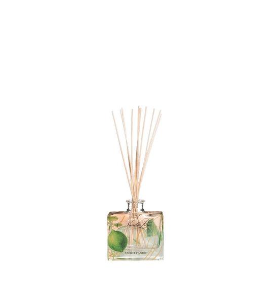 дифузер Yankee Candle Vanilla Lime