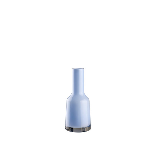 ваза Villeroy & Boch, Nek Mini Vase mellow blue